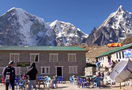 Everest_base_camp_trekking_in_nepal_(2)_073.jpg