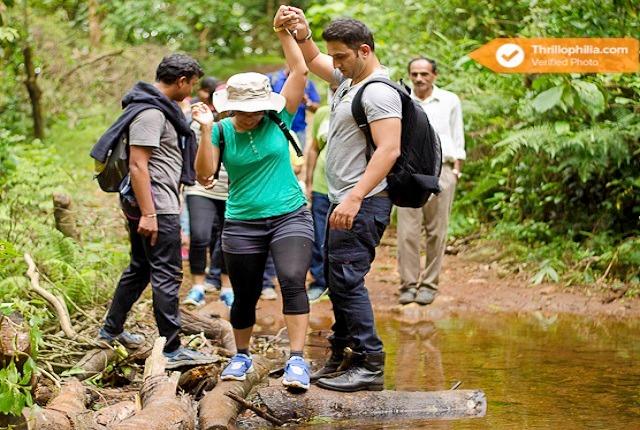 Tadiandamol_trek_adventure__coorg_(11).jpg