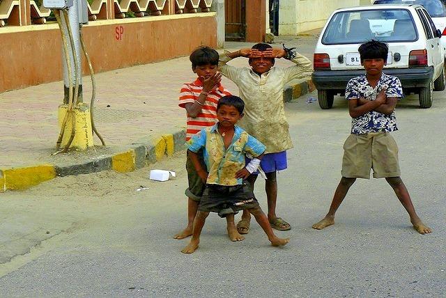Dharavi_1.jpg