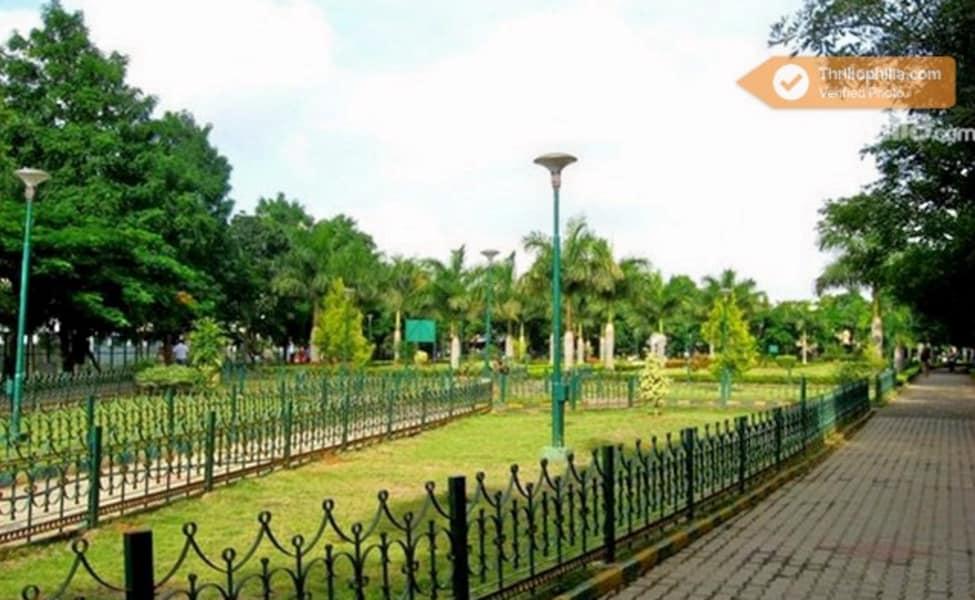 kaban park in bangalore dating
