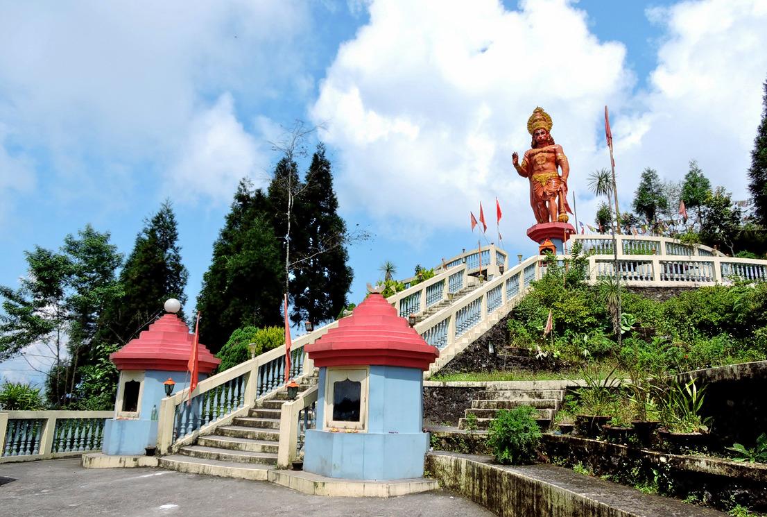 1513348882_hanuman-tok-kalimpong.jpg