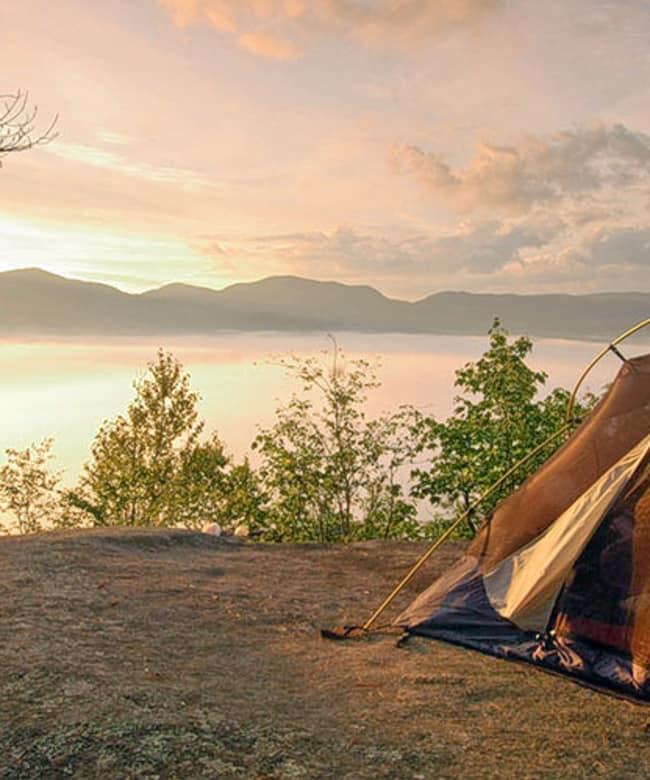 1523343196_camp.jpg