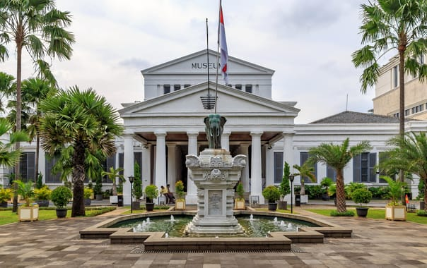 1480652459_jakarta_indonesia_national-museum-01.jpg
