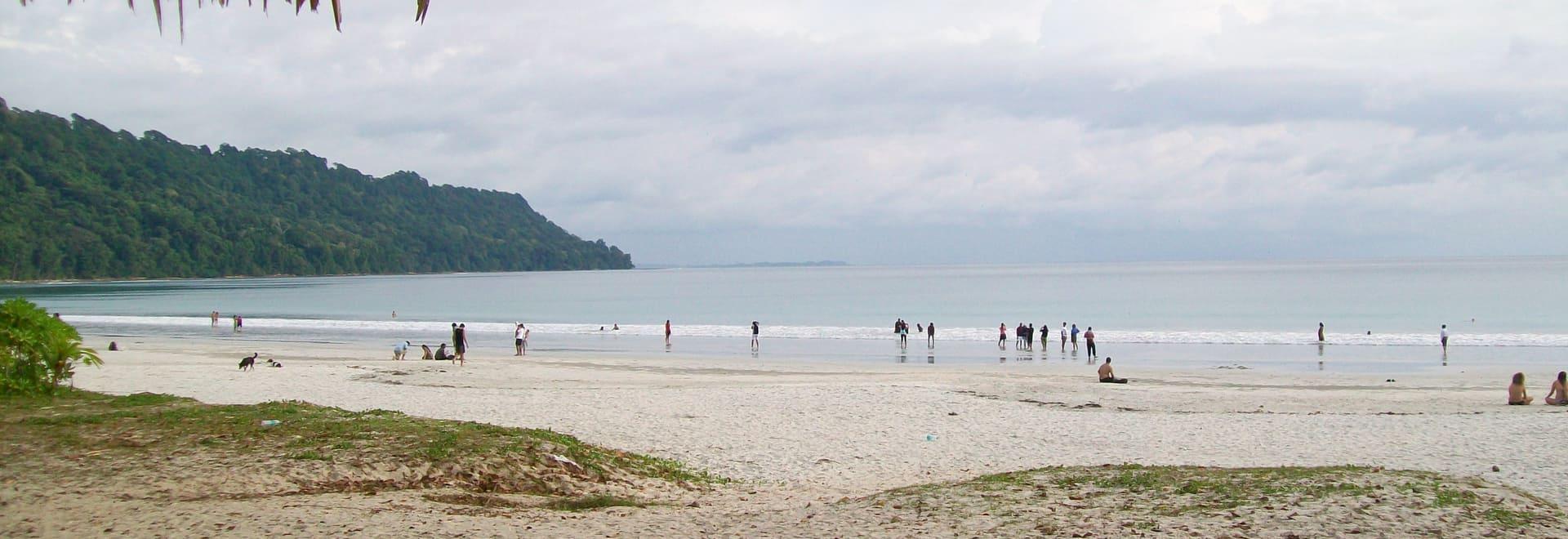 1492612751_radhanagar_beach__havelock_islands__andaman_and_nicobar.jpg