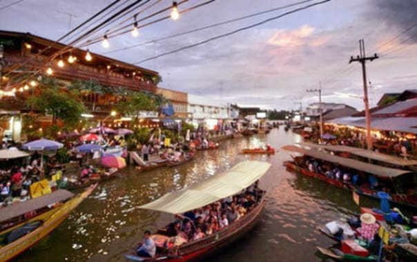1481635663_amphawa-floating-market-and-firefly-boat-trip-facade-4.jpg