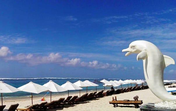 1470905368_pandawa-beach-bali.jpg