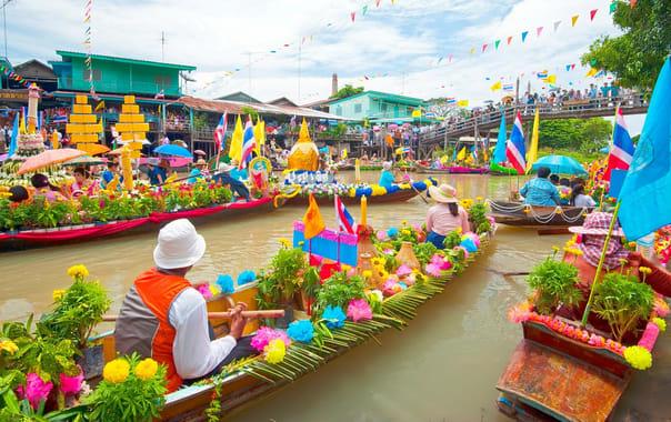 1551439317_damnoen-saduak-floating-market.jpg