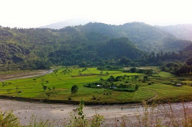 Sikkim_yuksom-dzongri_trek_2.jpg