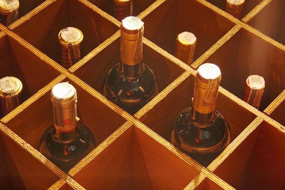 1463037281_wine-607265_960_720.jpg