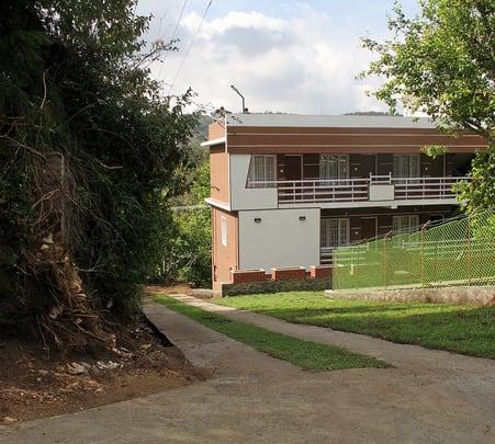 Kodaikanal Jungle Villa Homestay