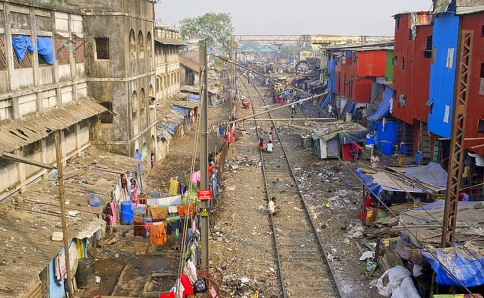 slum tours The tour has dispelled all preconceptions i had about the dharavi slum fascinating place to visit full of enterprises and wonderfully friendly local people i have learnt so much about the industries and businesses within the slum.