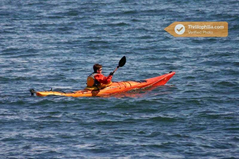 Kayaking_mumbai_(2).jpg