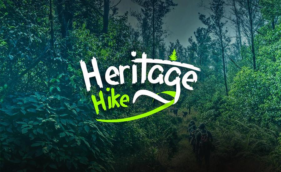 1498039938_heritage_hike.png
