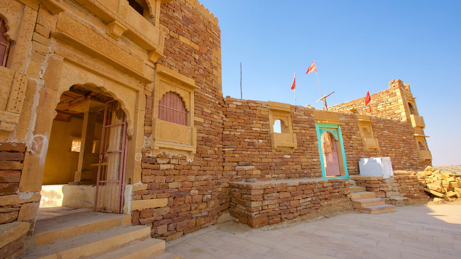 1510323529_97489-jaisalmer-and-vicinity.jpg