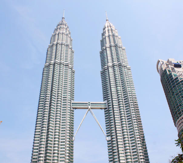 Family Tour Package For Malaysia