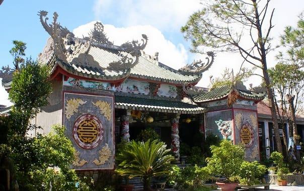 1467287160_linh_ung_pagoda.jpg