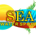 1515229726_logo.png