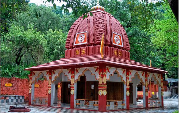 1548933458_jaganatth_temple.jpg