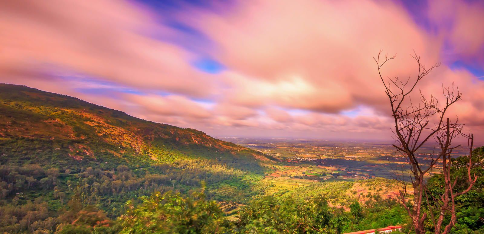 25 Places to Visit near Bangalore within 100 Kms (2019 Updated)