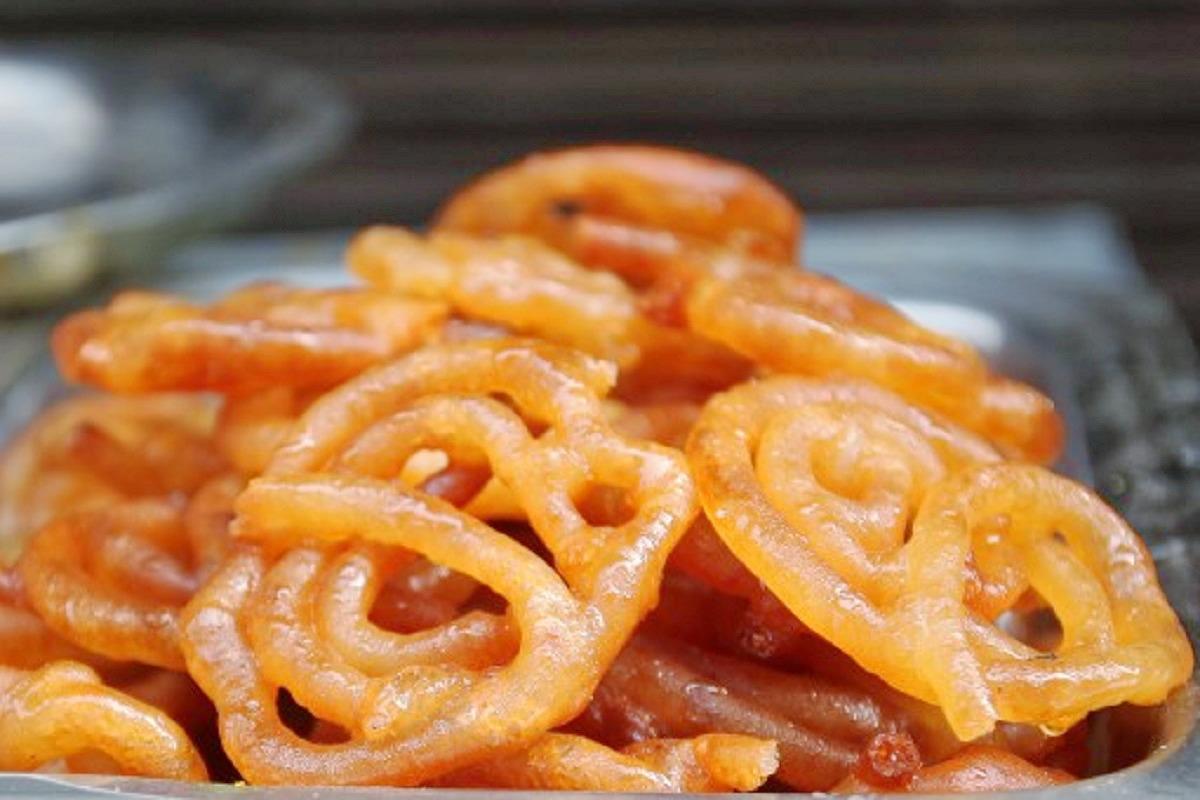 1542126888_street_foods_of_jaisalmer_1.jpeg